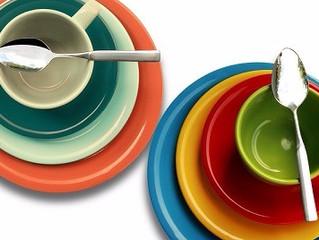 Новый технический комитет по стандартизации займется качеством посуды в России
