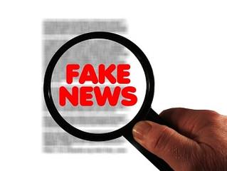 Более 2,5 тысячи товаров легкой промышленности изъяли из нелегального оборота на Сахалине