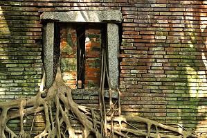 Принят новый ГОСТ по сохранению объектов культурного наследия
