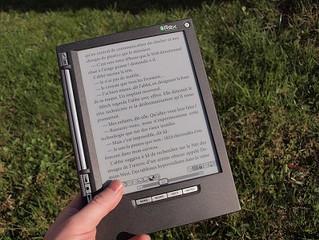 Утвержден стандарт на электронные учебники