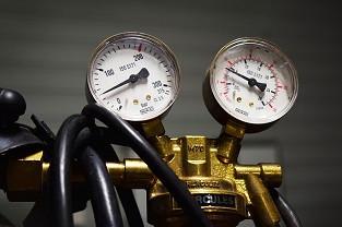 """Начал действовать технический регламент ЕАЭС """"Требования к сжиженным углеводородным газам для и"""