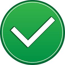 """АНО ДПО """"ИПБ"""" успешно прошел процедуру подтверждения компетентности и расширения области а"""