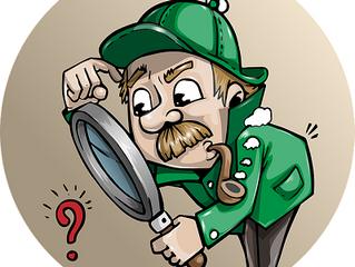 Инспекторы не хотят давать пищевым заводам и ритейлерам время для подготовки к проверке