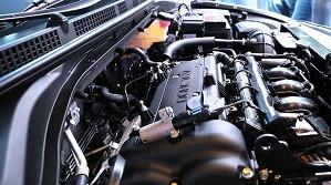 Минпромторг разъяснил отдельные положения технического регламента по безопасности колесных средств