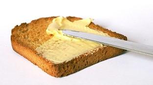 Ужесточены требования к содержанию транс-изомеров жирных кислот в продуктах питания