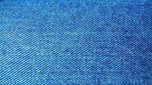 Стандарт на джинсы