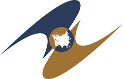 ЕЭК предлагает усовершенствовать правила определения происхождения товаров, импортируемых из третьих