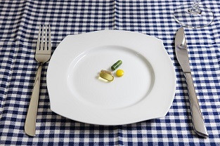 ЕЭК установила требования к пищевым добавкам