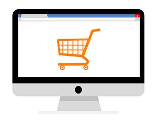 Требования к онлайн-магазинам в странах ЕАЭС будут закреплены законодательно