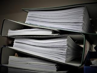 Сто сорок пять новых стандартов вступили в силу в сентябре