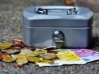 Роскачество рассказало, как управлять своими деньгами.