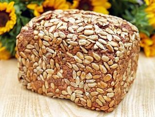 О контроле за хлебобулочной продукцией в I полугодии 2017 года