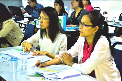 GST Seminar: How to Manage GST Submission?