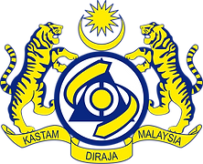 1200px-Crest_of_the_Royal_Malaysian_Cust