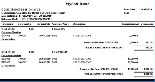 Salesman Commission 3.png