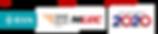 logo-2-1024x223.png
