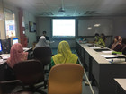 Training - Kedah-1.jpeg