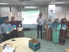 Training - Johor.jpeg