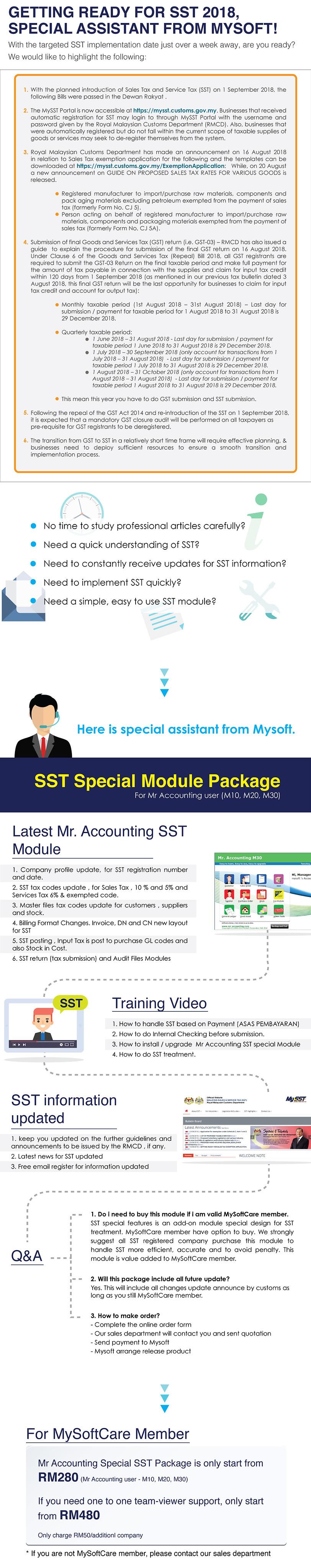 sst-package.jpg