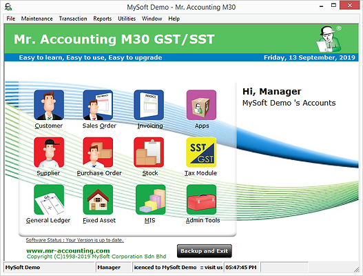 Mr. Accounting (2).PNG