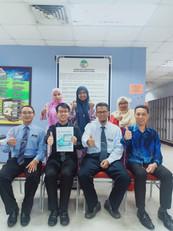 Matriculation Pulau Pinang