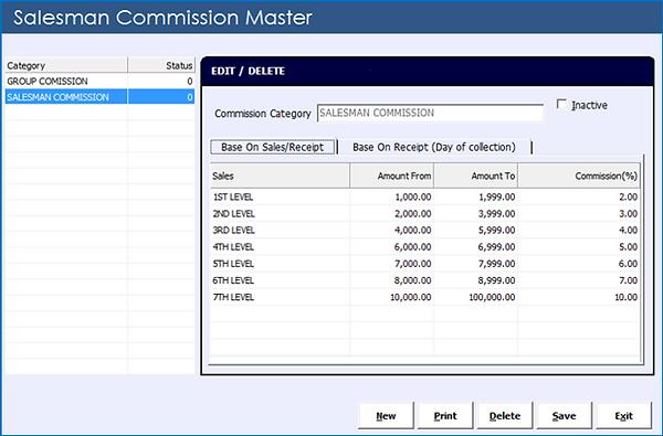 Salesman Commission 1.png