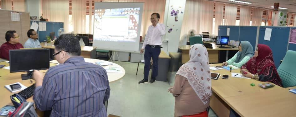 Training - Johor-1.jpeg