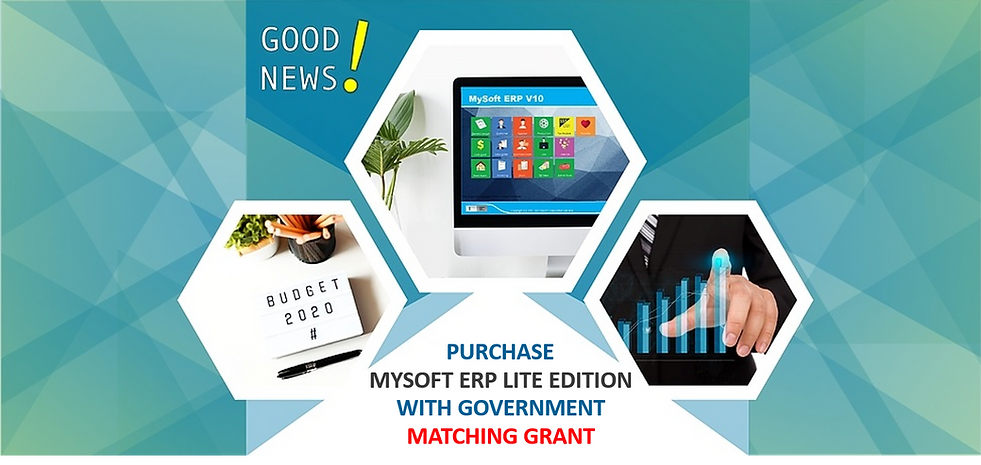Matching Grant.png