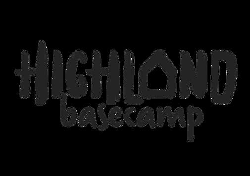 Higland-basecamp-logo-simple-white_edite