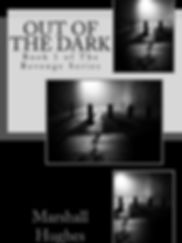 Out_Of_The_Dark_Cover_for_Kindle.jpg
