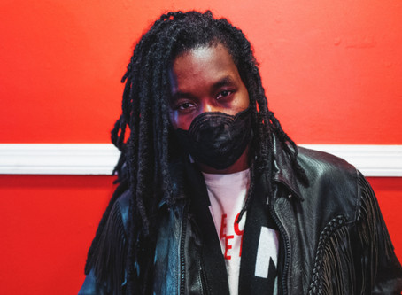 AN INTERVIEW WITH MOOR MOTHER