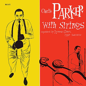 Charlie-Parker-With-Strings-Album-Cover-