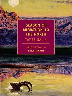 SEASON OF MIGRATION TO THE NORTH: BOOK REVIEW