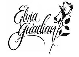 elvfia guadian_edited.jpg