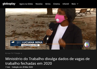 Nosso potencial de Brasileiro neste tempo de CRI$E   CRIE$