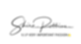 Shira-Robbins.png