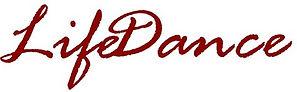 LD Logo 5.jpg