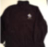 Screenshot_2018-09-01 Longsleeve Fleece