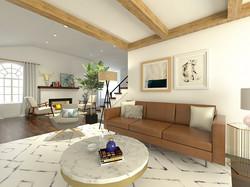L7L Living Room Rendering.jpg