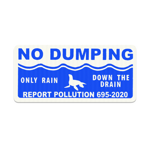 Copy of no_dumping_seal.png