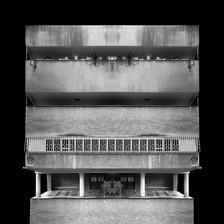 בן יהודה 86  #tlv #telaviv #architecture