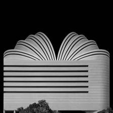 יחזקאל קויפמן 12  #tlv #telaviv #archite
