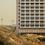 Thumbnail: Yunitzman, Tel Aviv