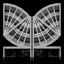 מונטיפיורי 27  #tlv #telaviv #architectu