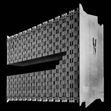 הירקון 250  #tlv #telaviv #architecture