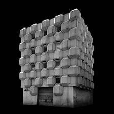 בני ברק 35  #tlv #telaviv #architecture