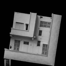 החשמונאים 14  #tlv #telaviv #architectur