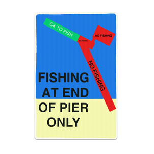Copy of fishing_SD.png