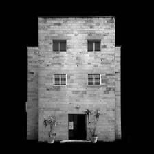 בית הכרם 11, ירושלים  #tlv #telaviv #arc