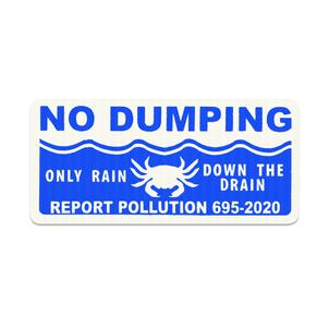 Copy of no_dumping_crab.png